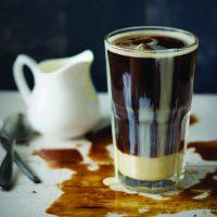 Sweetwaters Coffee & Tea – Your New Favorite Neighborhood Coffeehouse is Opening Soon!