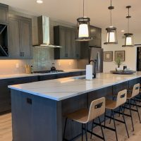 How to Refresh Your Kitchen without a Complete Kitchen Overhaul