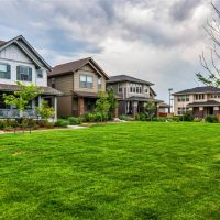 Changes We're Seeing in the Stapleton Real Estate Market