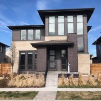 What Can You Afford in Stapleton Real Estate?