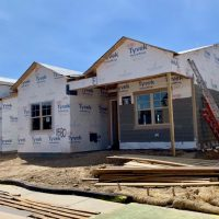 The Last Available Homes in Stapleton from Boulder Creek Builders