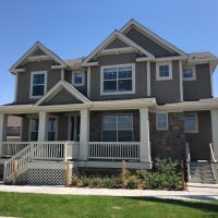 "Lennar ""Spec"" Homes Available in Stapleton Now!"
