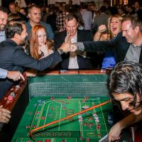 Vegas Night in Stapleton is Back!