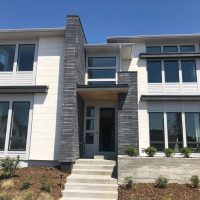 Infinity's Last Few Stapleton Lots Available in 2019