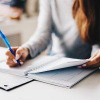 Denver area parents TO DO List for October – February