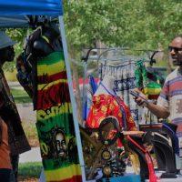 Msasa African Market returns Sept. 15