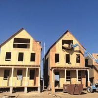 This Week In Stapleton Real Estate 11.8.19
