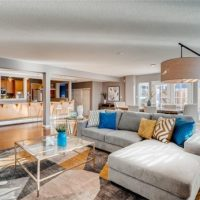 4 Tips for Staging a Home to Sell