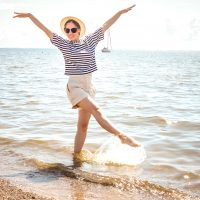 A Guide to Offering Paid Time Off for Your Nanny