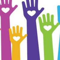 Stapleton Cares Facebook Group – Helping Those in Need