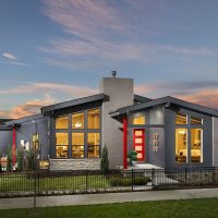 What's the Scoop on KB Home in Stapleton's Final Phase?