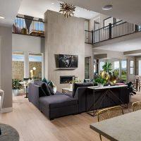 This Week in Stapleton Real Estate 6.5.20