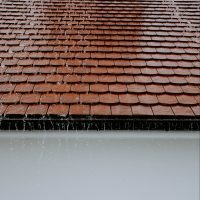 5 Things to Know About Hail and a Roof Claim