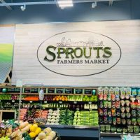 Sprouts is NOW OPEN! Enter to Win a $50 Gift Card