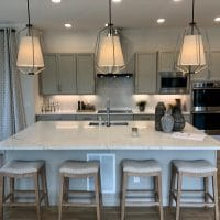 "10 Things We Love about Thrive Home Builders' ""Vitality"" Series"