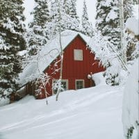 Now is the Time to Winterize Your Home!