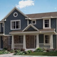 Lennar Next Gen Model Home Opening this Sat 12/19 in North End by Appointment Only