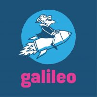 It's Not Too Early to Start Thinking About Summer Camp – Enrollment is OPEN for Camp Galileo