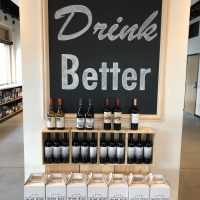 Pearl Wine Company Opens New Bottle Shop AND Bike Shop at Fitzsimons