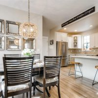 This Week in Central Park Real Estate 2.5.21