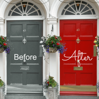 Is It Time to Sell Your Home? Spring Selling or Spring Cleaning…