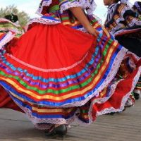 Celebrate Cinco de Mayo in Denver with your Favorite Local Spots