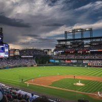 Colorado Rockies Baseball is Back! Here's What You Should Know about Seeing a Game