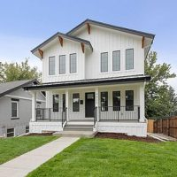 Is a Denver Infill Build Right for You?