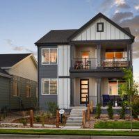 The Scoop on Wonderland Homes Spring 2021
