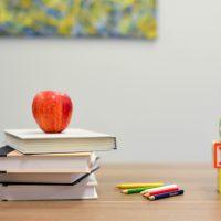 Understanding School Enrollment in Central Park