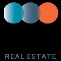 Focus Real Estate is Hiring a Transaction Coordinator